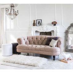 42 best sofa salon images home decor living room arredamento rh pinterest com