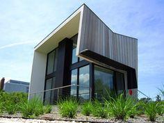 Amagansett Home For Sale