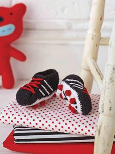 Football cleat slippers adult sizes