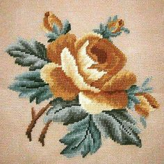 1 million+ Stunning Free Images to Use Anywhere Cross Stitch Embroidery, Hand Embroidery, Cross Stitch Patterns, Cross Stitch Heart, Cross Stitch Flowers, Owl Quilt Pattern, Cross Stitch Cushion, Flower Quilts, Vintage Cross Stitches