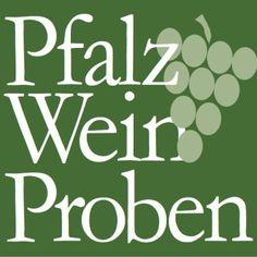 pfalzweinproben – weinempfehlungen, weingüter, weingeschichten, pfalzforwinelovers