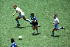 The 10 best ever World Cup goals: Diego Maradona and Pele feature but which goal is No 1 in Sportsmail's list of amazing goals from the tournament?World Cup tournaments have provided the stage for … World Cup 2018, Fifa World Cup, Sport Football, Soccer, Fans Sport, Amazing Goals, Mick Schumacher, Diego Armando, International Football