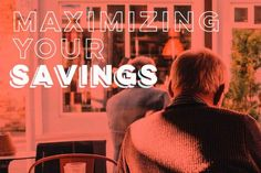 Maximizing Your Budget: Retirement & Savings Where Is My Money, Saving For Retirement, Reading Material, Money Management, Personal Finance, Debt, Budgeting, Relationship, Organizing