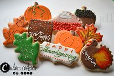 Thanksgiving | Flickr - Photo Sharing!
