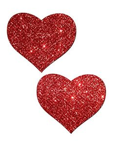 Conscientious Nipple Covers Stickers Self Adhesive Pasties Erotic Heart Star Shape New Glitter Breast Forms, Enhancers