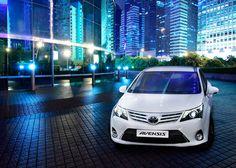 Toyota Avensis Toyota Avensis, Automobile, Cars, Vehicles, Car, Autos, Vehicle, Trucks, Tools