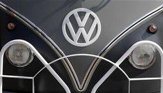 Volkswagen compte investir 14 milliards d'euros en Chine - http://www.andlil.com/volkswagen-compte-investir-14-milliards-deuros-en-chine-21946.html