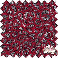 Kiwiana - Te Koripi Wae O Maui . Such beautiful designs from New Zealand Maori Art, Kiwiana, Fabric Online, Screens, Maui, Cnc, Teak, New Zealand, Ethnic