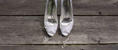 A Mara e o Juan se casaram em um lugar paradisíaco, lindo como o amor que eles têm um pelo outro e pela família que formaram. Agora, eles são…