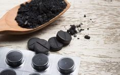 21 Home Remedies for Diarrhea Zahn Bleaching, Charcoal Benefits, Home Remedies For Diarrhea, Diet For Children, Vitamin E Capsules, Natural Antibiotics, Bacterial Infection, Activated Charcoal, The Cure