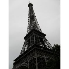 background featuring polyvore, backgrounds, pictures, photos, paris, places, quotes, phrase, saying and text