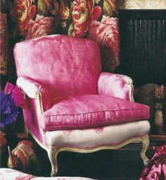 Google Image Result for http://www.chairadise.com/storage/Pink%2520Chair%2520crop.jpg%3F__SQUARESPACE_CACHEVERSION%3D1267062204839