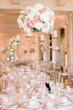 Weddings - McCalls