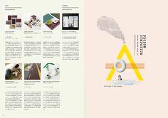 editorial : fda brochure — This Design co.