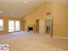 Jenni Rivera House For Sale