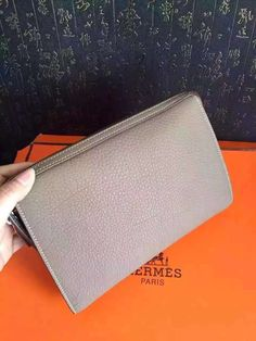 hermès Wallet, ID : 41516(FORSALE:a@yybags.com), hermes where to buy backpacks, hermes women s briefcases, hermes designer leather bags, hermes large backpacks, hermes handbags for less, hermes briefcase men, hermes name brand handbags, hermes satchel, hermes cheap briefcase, hermes designer mens wallets, boutique en ligne hermes #hermèsWallet #hermès #buy #hermes