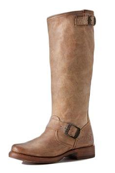 Alberto Fermani Slouch Ankle Boots, $465; bergdorfgoodman.com