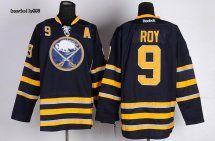 NHL Buffalo Sabres Jersey 019