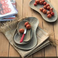 Adi Design Index Selected . Oustanding detail for collection for in . Spoon Rest, Tweed, Sofa, Interiors, Decorating, Detail, Tableware, Outdoor, Collection