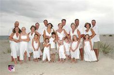 Image Search Results for family pics on the beach