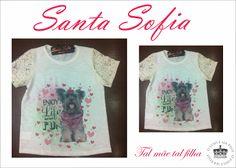 Moda Santa Sofia: Moda Santa Sofia