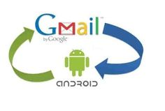 Android Telefonlarda Telefon Rehberi Gmail'e Yedekleme Nasıl Yapılır?      Telefon rehberinizdeki tüm numaralarının silinmesi bu ka...