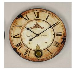 use for printie...  DELIGHTFUL CLUTTER...by Rose: ~ ANTIQUE CLOCK FACES~
