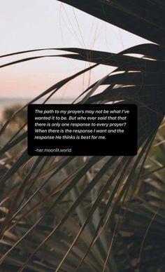 First Response, Paths, Islam, Prayers, Sayings, Lyrics, Prayer, Beans, Quotations