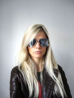 cheap ray ban sunglasses online store, only $19.99