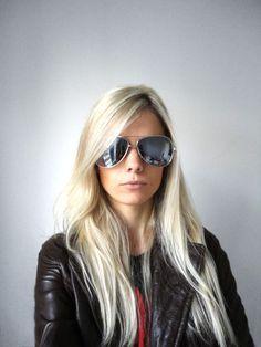 17a71e5aa9d8b cheap ray ban sunglasses online store