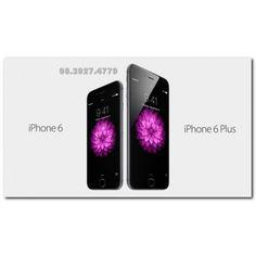 Giaimadidong.vn - Unlock iPhone 6 AT&T, T-Mobile, Sprint, Verizon, AU, Docomo, ... lên Quốc Tế Vĩnh Viễn, lấy ngay sau 1-20 phút, không tháo máy với giá thành tốt nhất tại TP.HCM. Hotline: 0129.559.55.99 - 0986.628.611