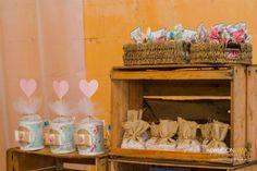 casamento-sem-grana-espirito-santo-chacara-decoracao-faca-voce-mesmo-estilo-rustico-caixotes-de-madeira (15)