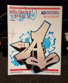 Graffiti Alphabet Styles, Graffiti Lettering Alphabet, Graffiti Text, Graffiti Words, Graffiti Pictures, Graffiti Doodles, Graffiti Writing, Best Graffiti, Graffiti Tagging
