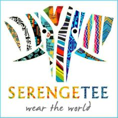 THIS COMPANY IS BEAUTIFUL!!! #socialsmallbiz  Serengetee: Giving Back to the World One Pocket Tee at a Time | Her Campus