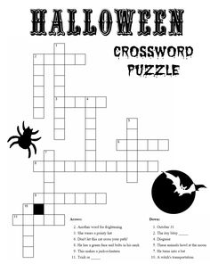 flirting with disaster star crossword clue puzzles puzzle printable