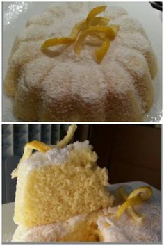 torta limone micro
