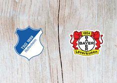 Football Full Matches And Soccer Highlights Videos : Hoffenheim vs Bayer Leverkusen - Highlights 29 March 2019 Soccer Highlights Videos, 29 March, European Soccer, Full Match, Match Highlights, Football Gif, Soccer League, Soccer News, Replay