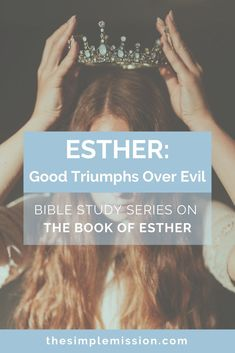 Esther Bible Study, Bible Study Group, Hope Of The World, Queen Esther, Christian Inspiration, Finding Yourself, In This Moment