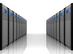 EU100Tb.com provides High-bandwidth dedicated hosting in Netherlands and Germany at the most reasonable price. We also offer 100Tb, 1Gbps unmetered and 10Gbps dedicated servers in EU. https://www.eu100tb.com/dedicated-hosting/