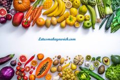 Vegetables are a must on a diet. I suggest carrot cake, zucchini bread, and pumpkin pie. — Jim Davis