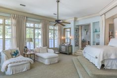 30631 Peninsula Dr, Orange Beach, AL, 36561, (unit Lot 1/Lot 1A) 239540 # - Ono Island Single Family listing