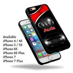 New Best Hot iPhone Case Rare Luxurious Audi A7 Print On Hard Plastic #UnbrandedGeneric #iPhone4 #iPhone4s #iPhone5 #iPhone5s #iPhone5c #iPhoneSE #iPhone6 #iPhone6Plus #iPhone6s #iPhone6sPlus #iPhone7 #iPhone7Plus #BestQuality #Cheap #Rare #New #Best #Seller #BestSelling #Case #Cover #Accessories #CellPhone #PhoneCase #Protector #Hot #BestSeller #iPhoneCase #iPhoneCute #Latest #Woman #Girl #IpodCase #Casing #Boy #Men #Apple #AplleCase #PhoneCase #2017 #TrendingCase #Luxury #Fashion #Love…