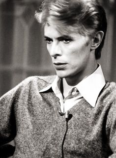 David Jones (Bowie)