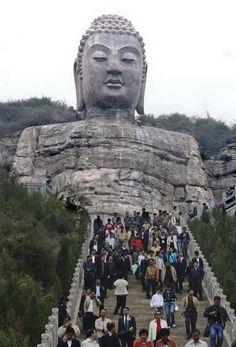 Đạo Phật Nguyên Thủy (Đạo Bụt Nguyên Thủy): Tìm Hiểu Kinh Phật - TRUNG BỘ KINH - Assalayana