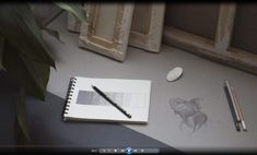 Learn How to Draw - 30 Hour Video Training Course + 30 Learn to Draw Books Basic Drawing, Book Drawing, Learn To Draw Books, Training Courses, Free Books, Teaching, Drawings, Artist, Artists