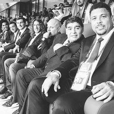 The gentlemen's football brand - - - - #menfashion #poloralphlauren #jamesbond #officialroses #bespoke #style #menstyle #menwithclass #classygentlemen #menswear #elegant #gentleman #gentlemen #satorial #luxury #italianstyle #luxurylife #millionnairelifestyle #beckham #beckhamstyle #class #fashionweek#championsleague #modus #tenlegend #fashionfootball #ronaldonazario #ronaldofenomeno #maradona #puyol Italian Style, Luxury Life, James Bond, Champions League, Beckham, Gentleman, Polo Ralph Lauren, Menswear, Football