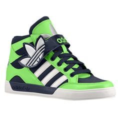 kids adidas shoes - Google Search � Adidas GazelleAdidas NmdAdidas ...