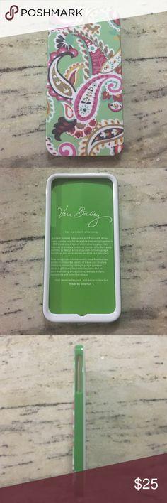 iPhone 6 Plus Vera Bradley Case Hard Case Accessories Phone Cases