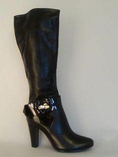 NEU!!! Elegante Damen Stiefeln größe 37