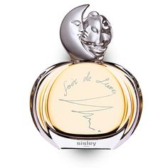d6bed1aa575 Sisley Soir de Lune Eau de Parfum at John Lewis   Partners
